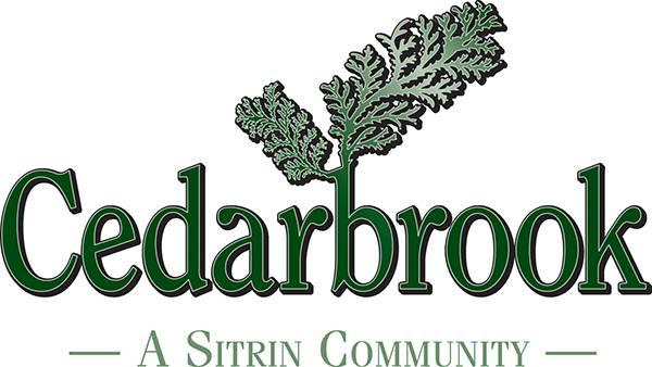 Cedarbrook Village - New Hartford, NY