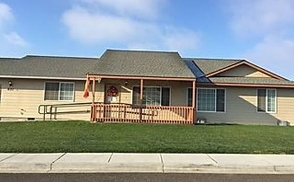 Peace of Mind Adult Family Home - Richland, WA