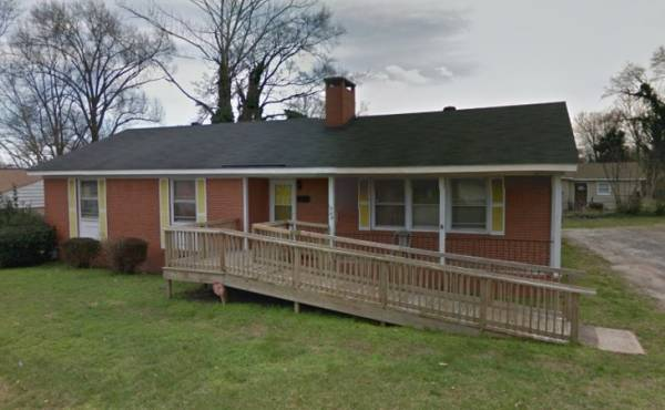 Poole Road Family Care Home - Raleigh, NC
