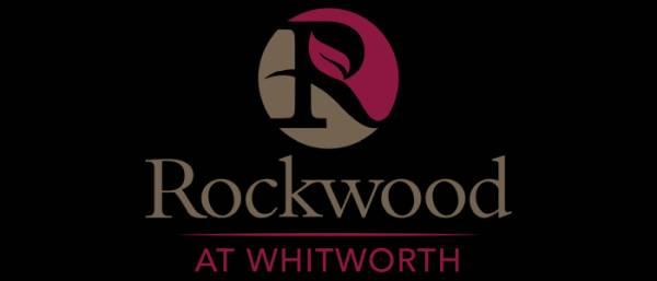 Rockwood at Whitworth - Spokane, WA