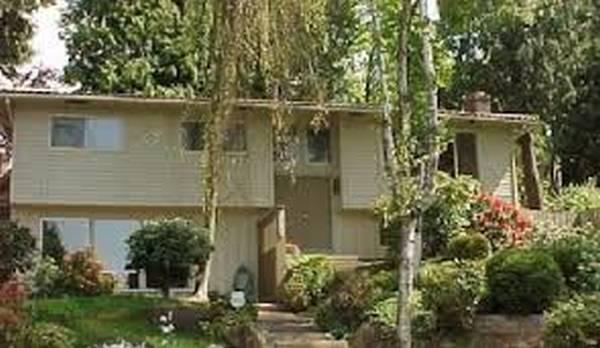 Serenity Care - Kirkland, WA