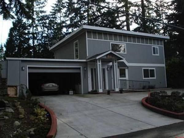 Sunshine Adult Care - Bellevue, WA