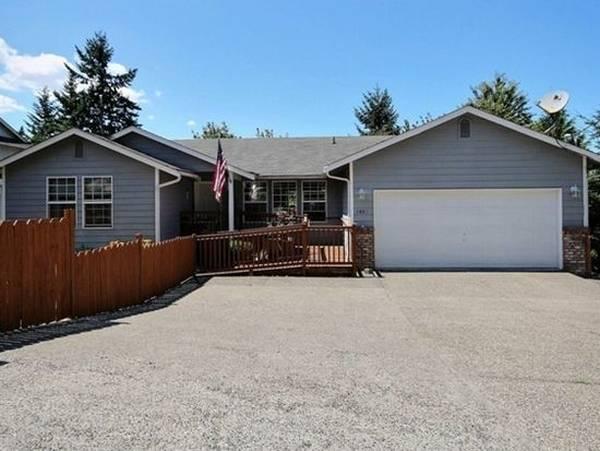 Avalon Adult Home Care - Milton, WA