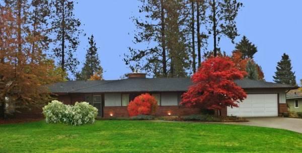 The Open Door Adult Family Home - Spokane, WA