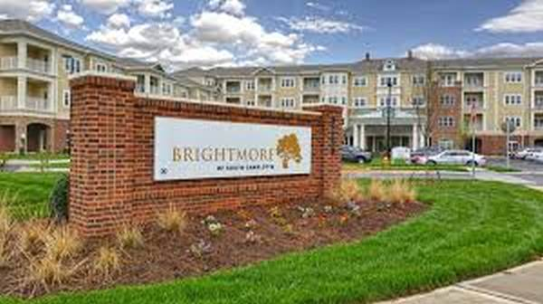 Brightmore of South Charlotte - Charlotte, NC