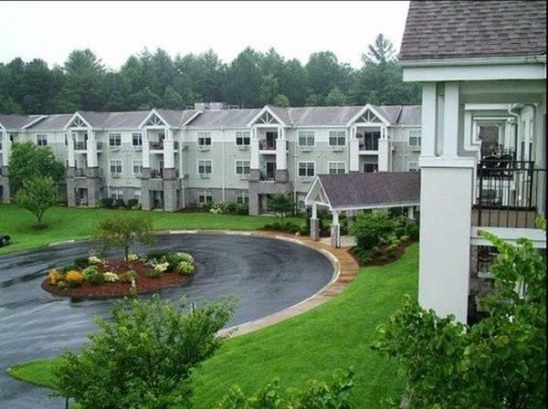 Trinity View - Arden, NC