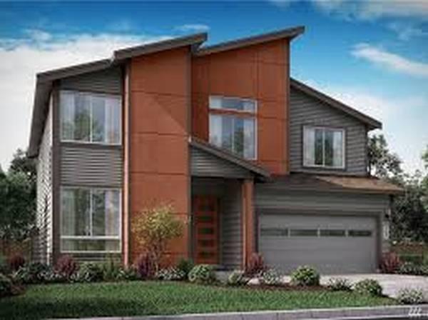 Valley Home Care - Renton, WA
