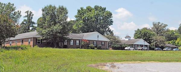 Wilkes County Adult Care - Wilkesboro, NC