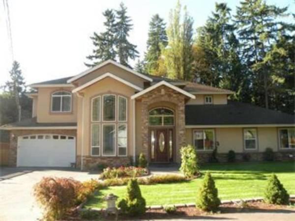 Cascade Home Care - Kenmore, WA