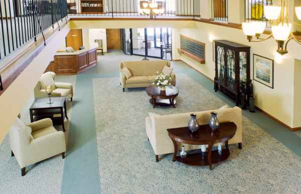 Woodbury Health Care Center In Woodbury Mn Reviews