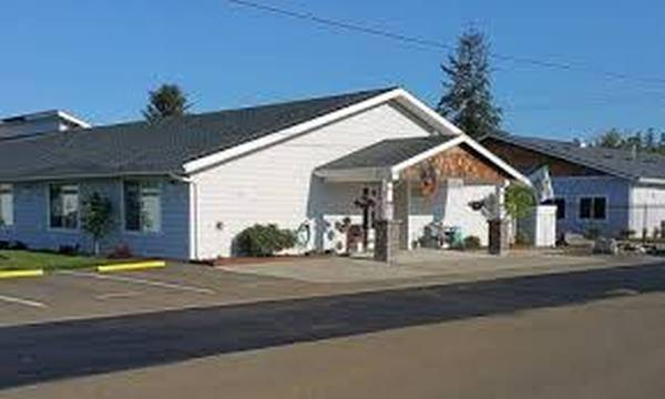 Elma Home Care - Elma, WA