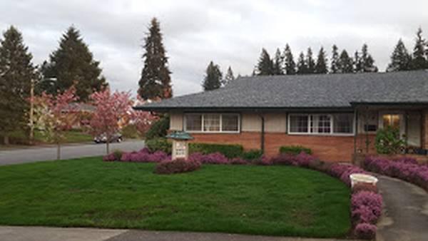 Everett Quality Care - Everett, WA