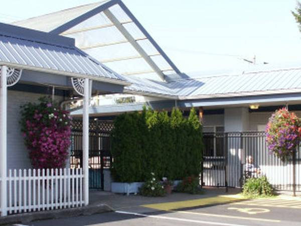 Heritage Court Assisted Living - Everett, WA