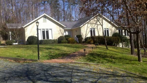 Livewell at Coker Hills - Chapel Hill, NC