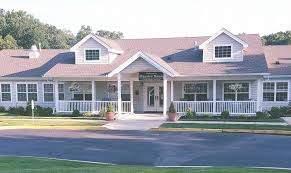 Maurice House - Millville, NJ