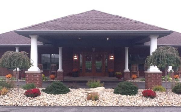 Westbrook Assisted Living and Memory Care
