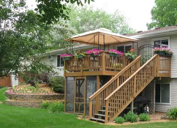 LuAnn's Place in Eden Prairie, MN