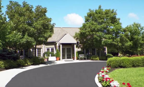Lochhaven Assisted Living - Lima, OH