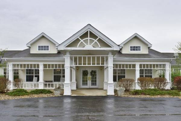 Maplecrest Assisted Living