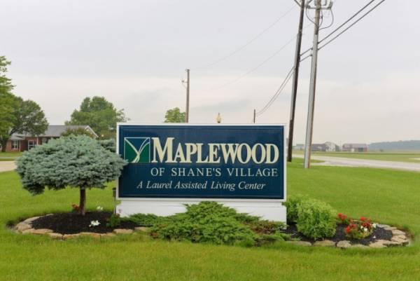 Maplewood of Shane's Village