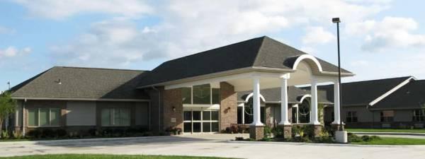 Plum Creek Assisted Living - Brunswick, OH