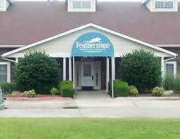 Featherstone Assisted Living Community Of Moore - Moore, OK