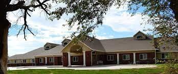 Parkview Pointe Senior Living - Laverne, OK