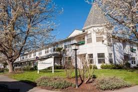 Alderwood Assisted Living - Central Point, OR