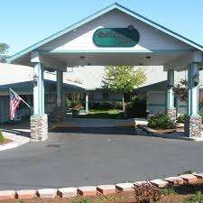 Northridge Center Assisted Living - Medford, OR