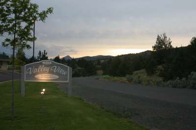 Valley View Assisted Living - John Day, OR