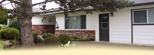 Woodburn Adult Foster Home - Woodburn, OR