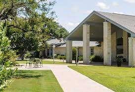 Gateway Villas and Gateway Gardens - Marble Falls, TX