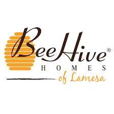 Beehive Homes of Lamesa - Lamesa, TX