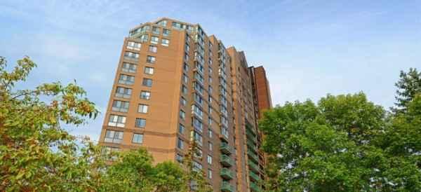 Brookdale Edina In Minneapolis Mn Reviews Complaints