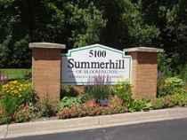 Summerhill of Bloomington - Minneapolis, MN