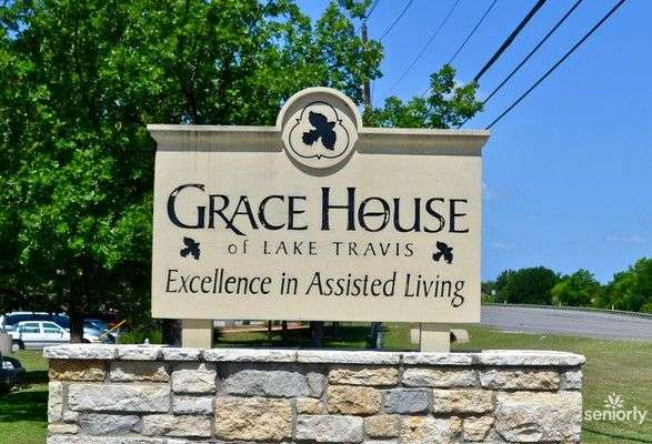 Grace House Of Lake Travis West - Austin, TX