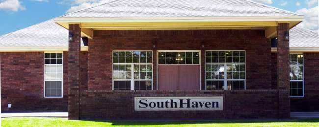 South Haven Assisted Living - Lubbock, TX