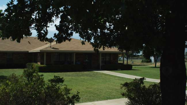 Villa Residential Care Of Wolfforth I - Wolfforth, TX