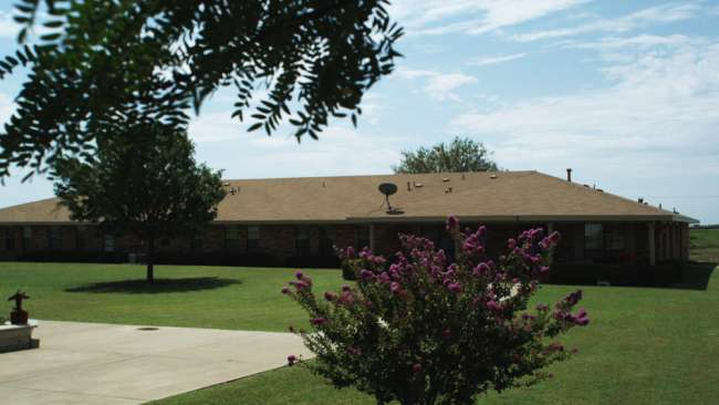 Villa Residential Care Of Wolfforth III - Wolfforth, TX