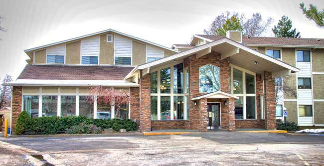 Williamsburg Independent & Assisted Living