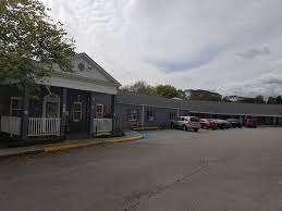 North Roanoke Assisted Living Facility - Roanoke, VA