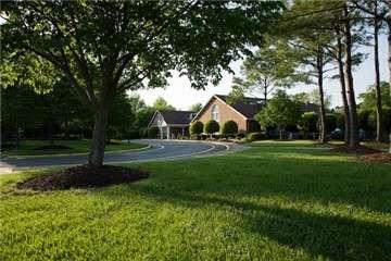 Sentara Village at Chesapeake - Chesapeake, VA