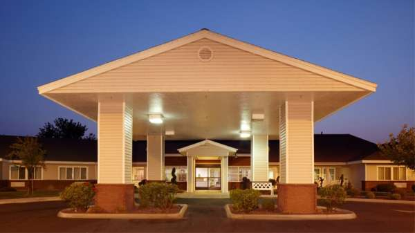Prestige Assisted Living at Richland - Richland, WA