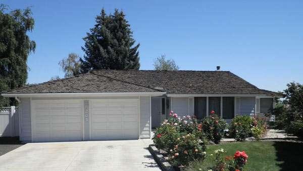 Shepherd's Gate Adult Family Home - Yakima, WA