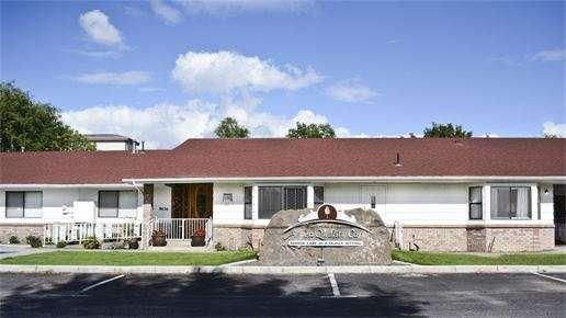 Aspen Quality Care - Spokane, WA