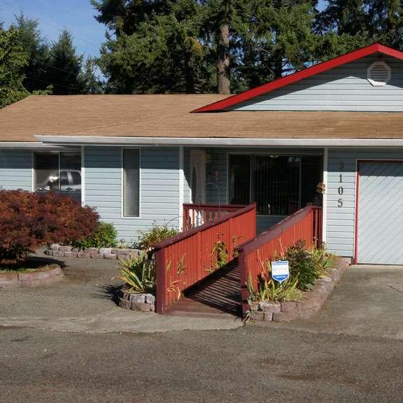 Assurecare Adult Home - Puyallup, WA