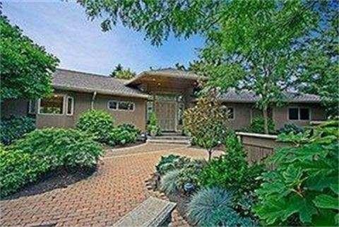 Sunset Gardens Home - Renton, WA