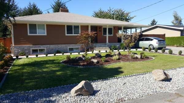 Sunset Home Care - Renton, WA