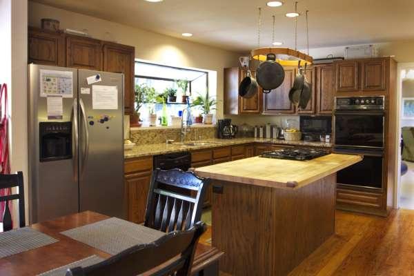 Bailey Manor Adult Family Home - Bainbridge Island, WA