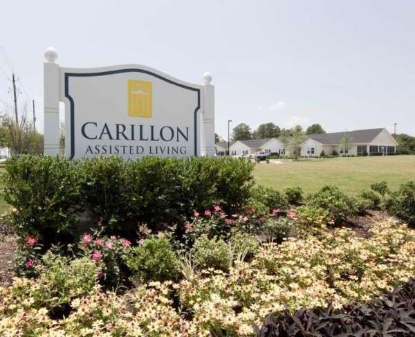 Carillon Assisted Living of Harrisburg - Harrisburg, NC